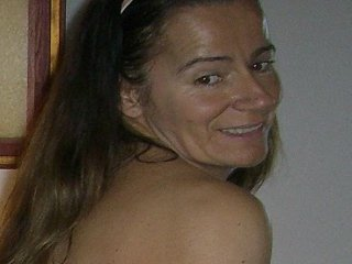 Leckerli45