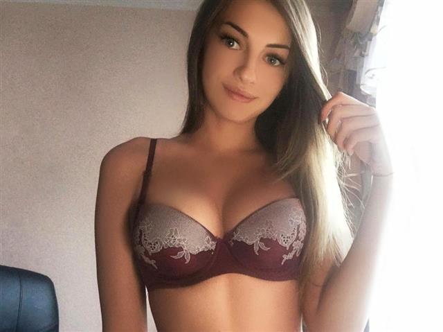 KatharinaAnne